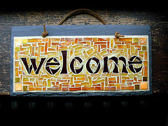 welcome-sign-small