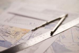 grundhaltungen_compass