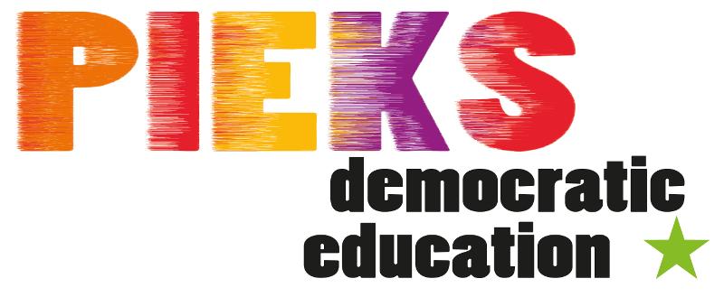 PIEKS-Freie Aktive Schule a.d.Fildern